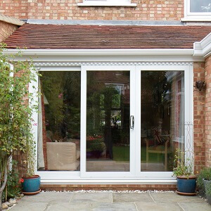 Sliding Patio Doors: Perfect For Every Home