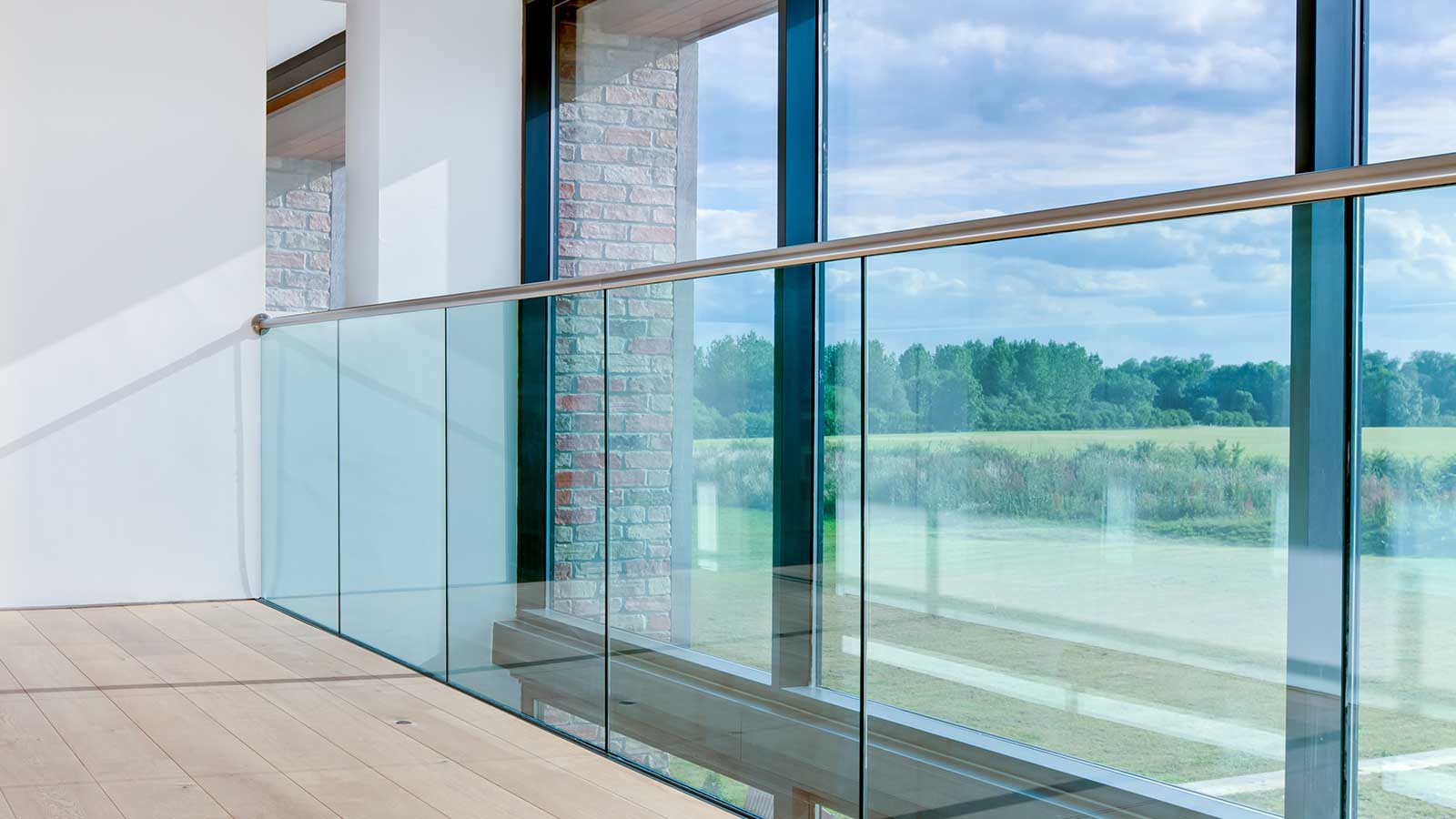 Jack of Glass | Window, Door & Glass Specialists in High Wycombe