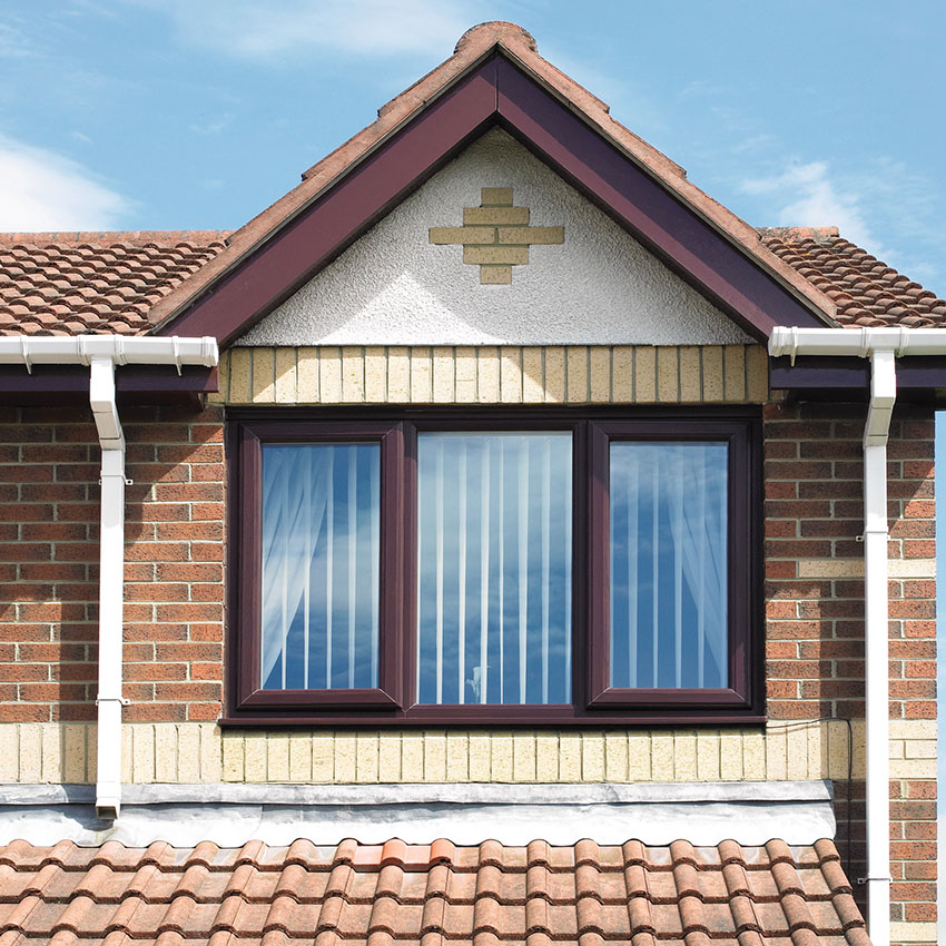 uPVC casement windows Buckinghamshire