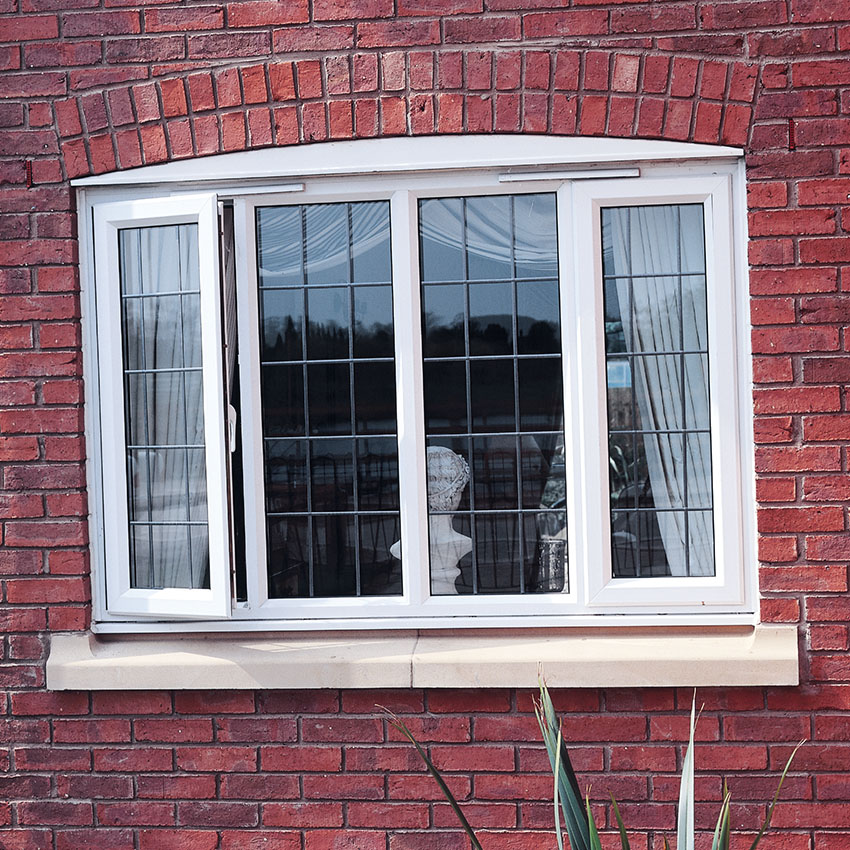 uPVC casement windows Prices Buckinghamshire