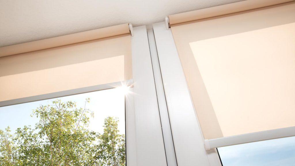 Double Glazed Windows High Wycombe