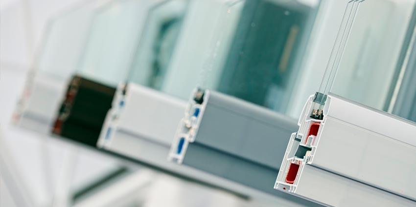 Sealed glazing units
