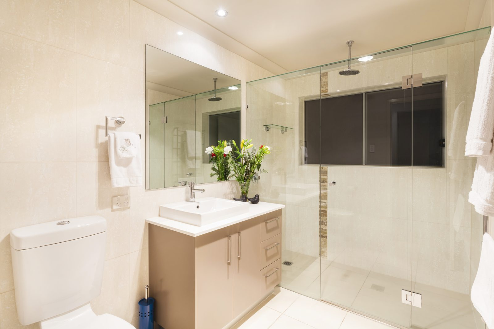 Replacement Glass Mirror Costs Buckinghamshire