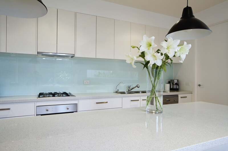 Replacement Kitchen Splashbacks High Wycombe