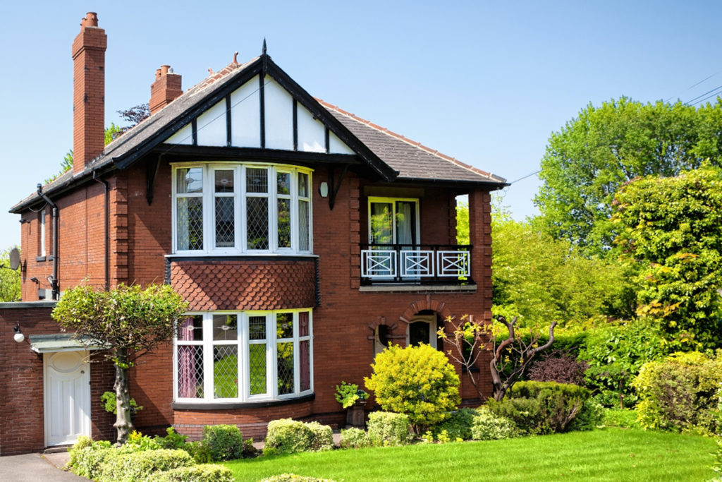 replacement double glazing beaconsfield
