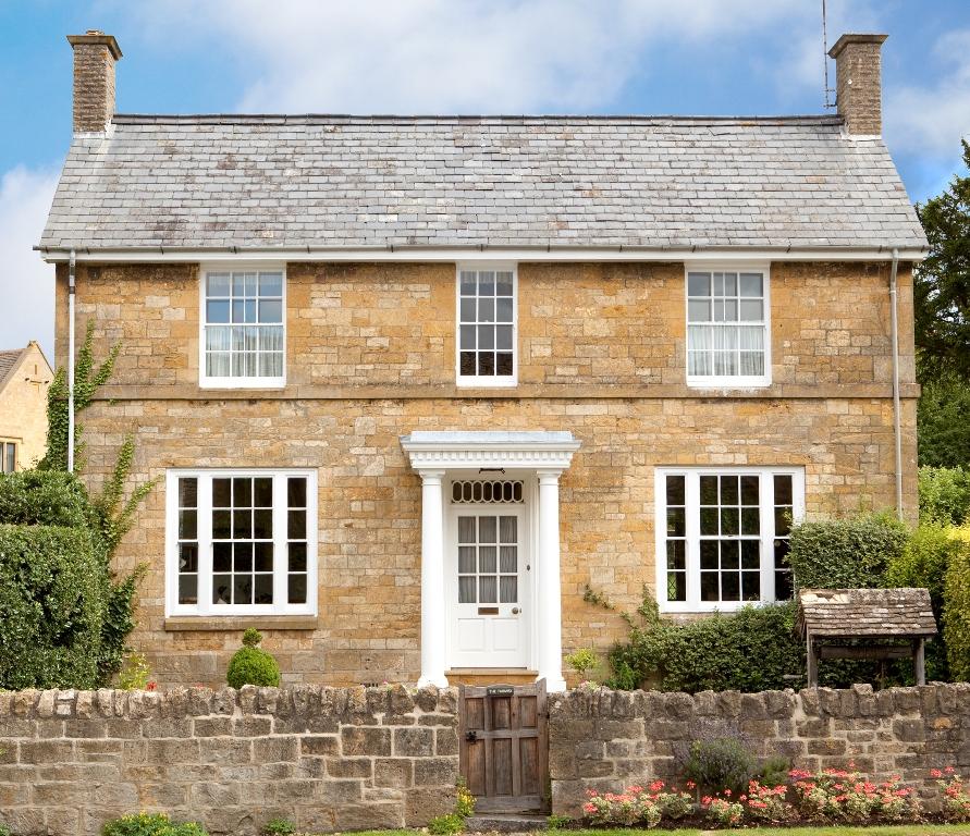 double glazing prices beaconsfield