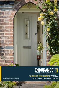Endurance Composite Doors Download