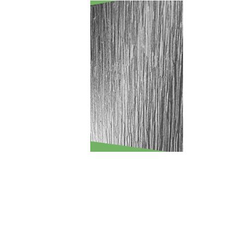 casement-cotswold-cutout