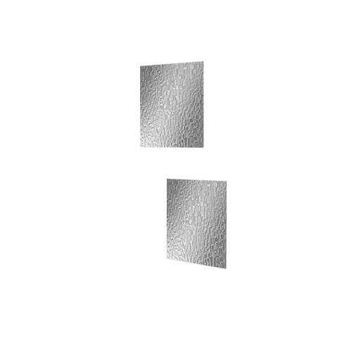 digital-2
