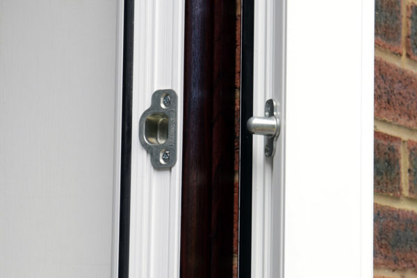 uPVC Windows Locks High Wycombe