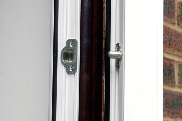 Tilt and Turn Windows Locks High Wycombe