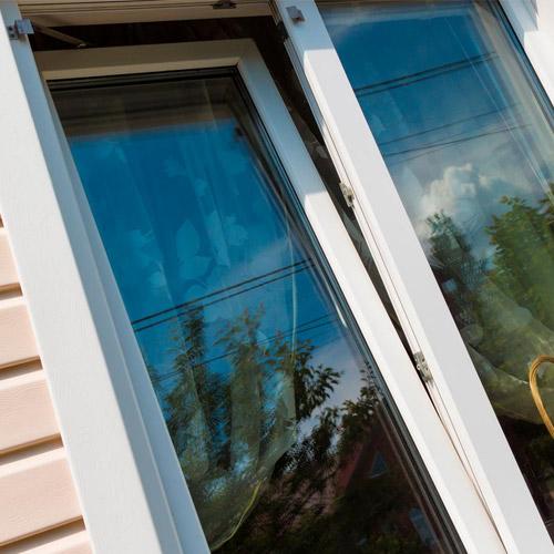 uPVC Window Repairs Buckinghamshire