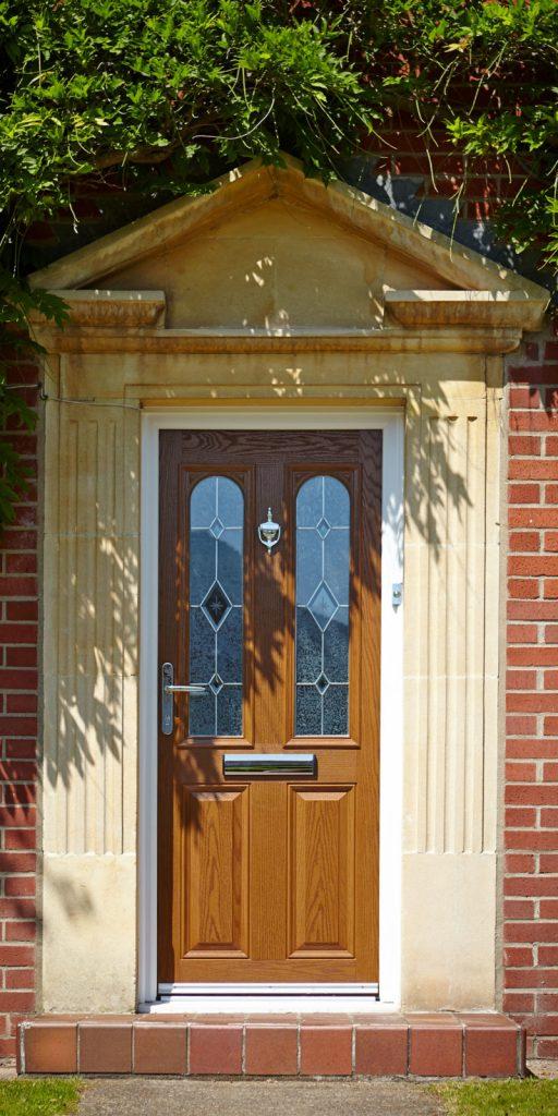 Double Glazed Doors High Wycombe