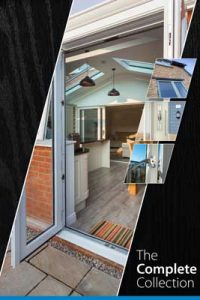 Double Glazing Brochure Download