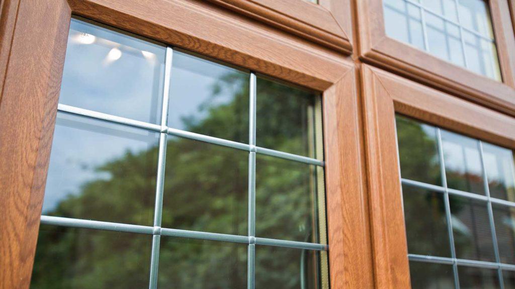 Double Glazed Windows in High Wycombe