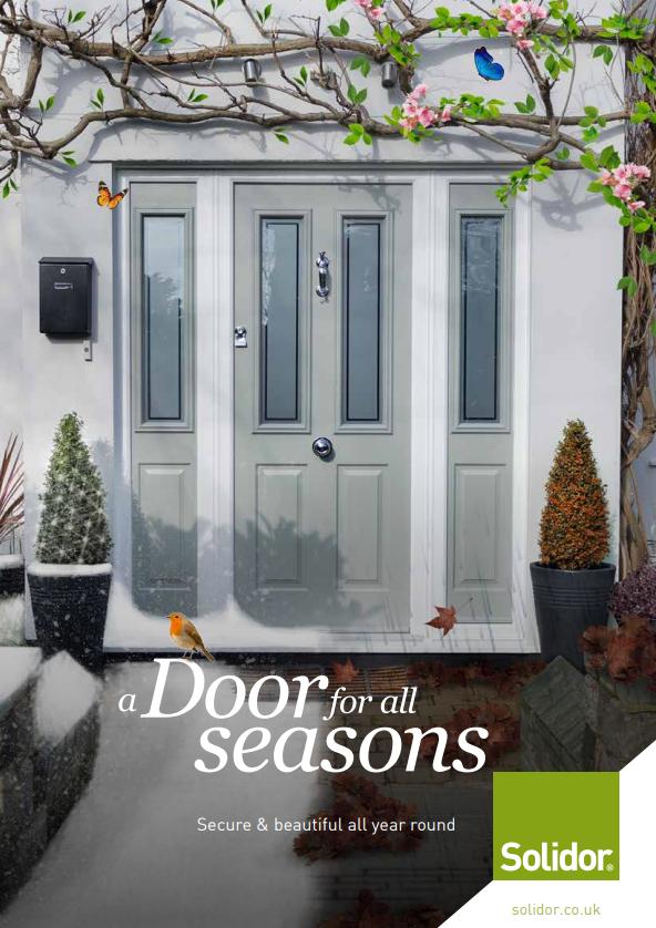 Solidor Composite Doors Download