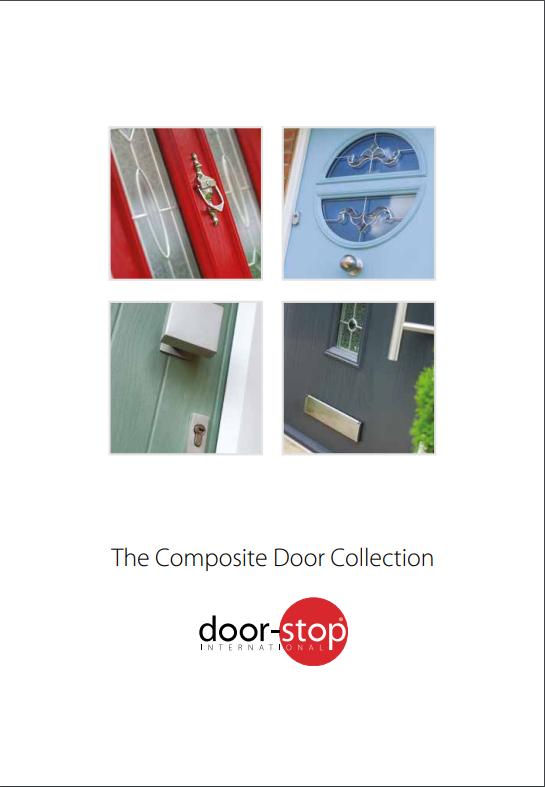 Doorstop Composite Doors Download