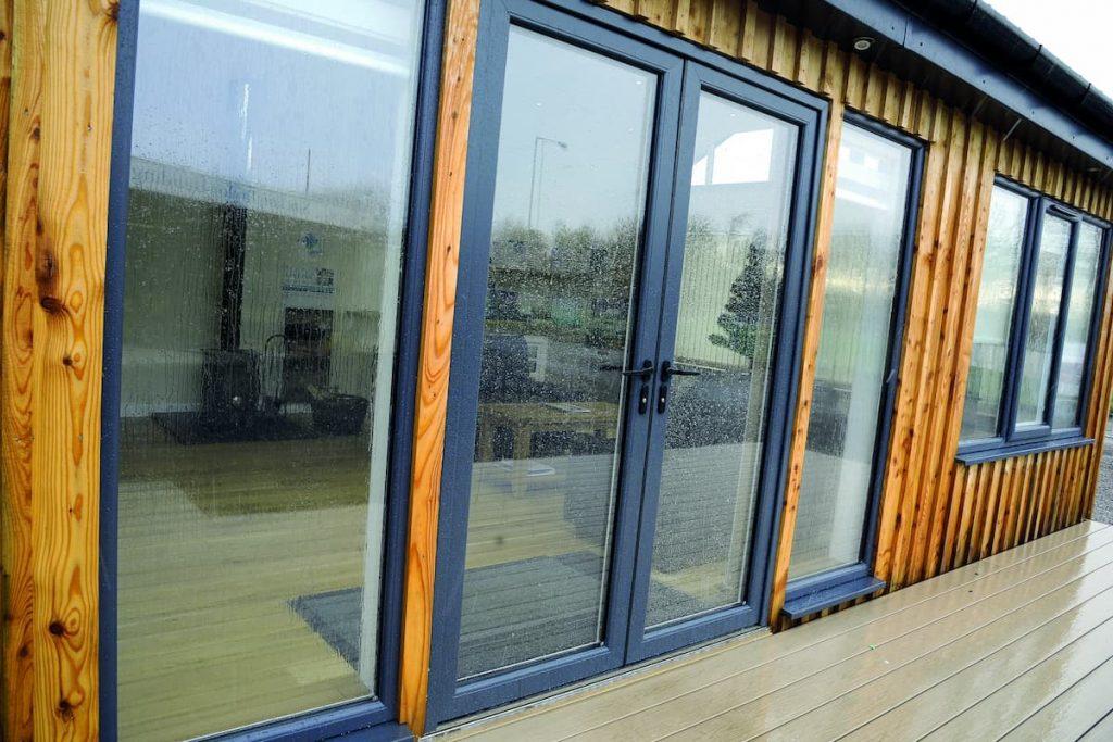buckinghamshire replacement doors