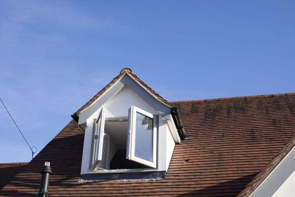 upvc windows prices high wycombe