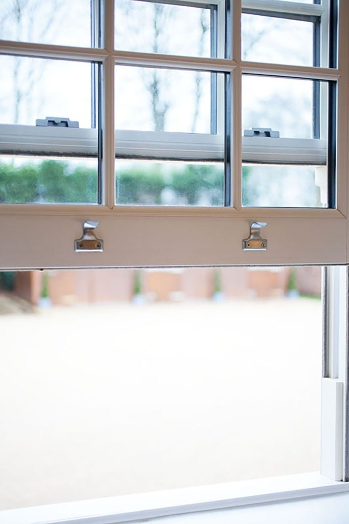 upvc sash windows high wycombe