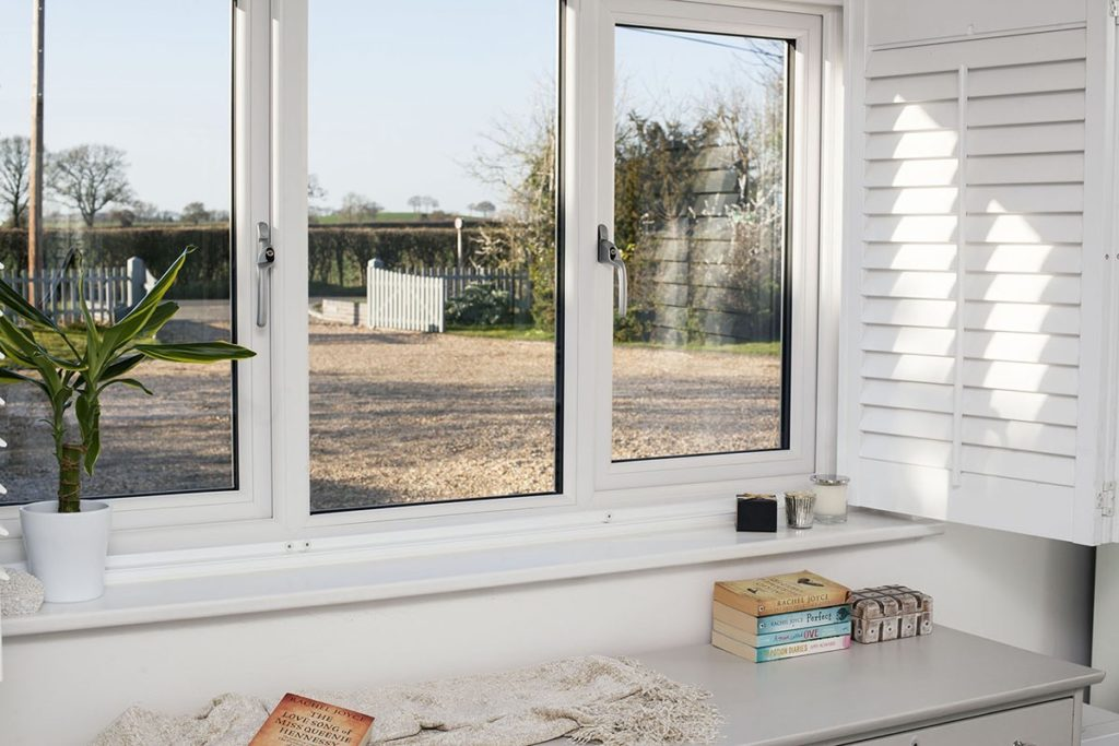 replacement windows high wycombe