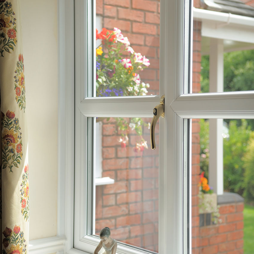 glazing repair prices high wycombe